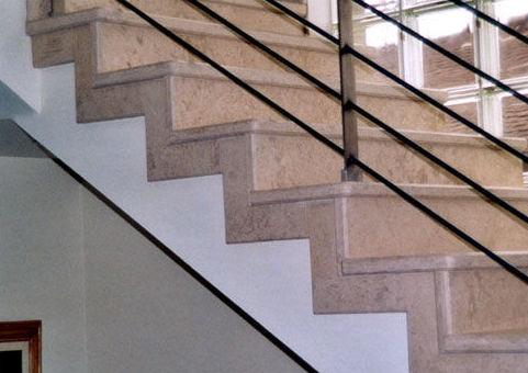 galeria-trabajos/marmolesensalamanca18.jpg