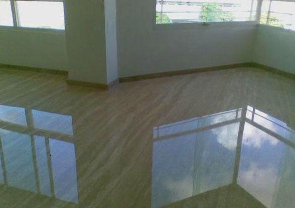 galeria-trabajos/marmolesensalamanca23.jpg
