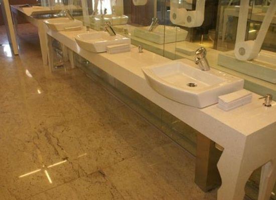 galeria-trabajos/marmolesensalamanca30.jpg