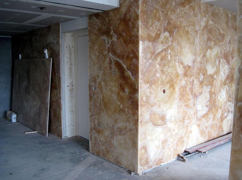 galeria-trabajos/marmolesensalamanca31.jpg